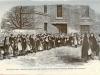 Hill-End-cotton-famine-1860sweb