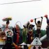 Broadbottom Carnival 1987